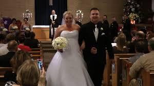 rewind wedding band wedding day rewind from cm videography ames ia