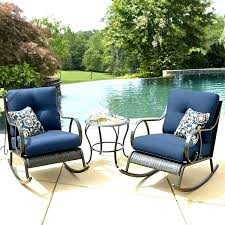 lazyboy outdoor furniture lazy boy patio furniture clearance