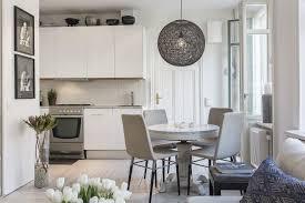 Scandanvian Design Scandinavian Design Small Yet Stylish Flat In The Heart Of