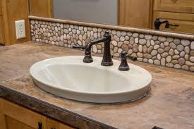 western bathroom designs brasada ranch home master bath rustic bathroom other by