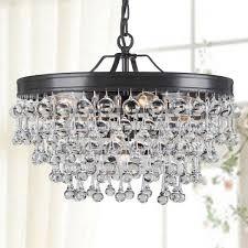 Chandeliers Overstock 17 Best Lighting Images On Pinterest Crystal Chandeliers