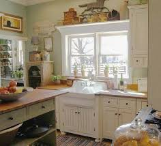 Farmhouse Kitchen Cabinets 486 Best Farmhouse Kitchen Images On Pinterest Home Kitchen And