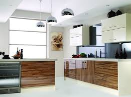 Ex Display Kitchen Islands 58 Best Our Kitchens Images On Pinterest Under Cabinet Built
