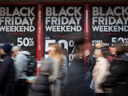 amazon black friday deals cheap tv galore 7 kinds of deals you shouldn u0027t fall for on black friday business