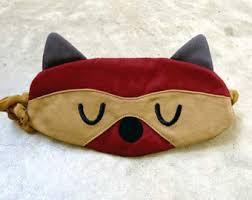 halloween clipart eye mask pencil chic and elegant eye sleep mask eyemask with lovely eyelashes