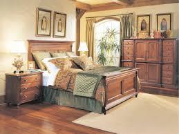 Chatham Bedroom Set Bobs Best Furniture Row Bedroom Sets Images Home Design Ideas
