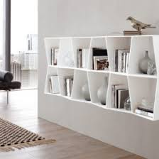 1000 images about acrylic lucite bookcase on pinterest acrylic