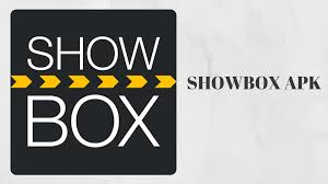 showbox free apk showbox apk showbox 4 97 apk for free version