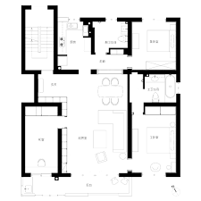 100 free mansion floor plans boutique hotel floor plans
