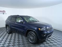 jeep grand cherokee limited the auto weekly new 2017 jeep grand cherokee limited
