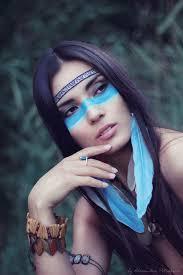 Women Indian Halloween Costume 20 Indian Halloween Costumes Ideas Indian