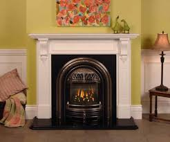 victorian fireplace shop old house restoration products