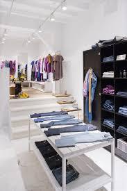 Interior Design Shops Amsterdam Closed Amsterdam Philipp Mainzer