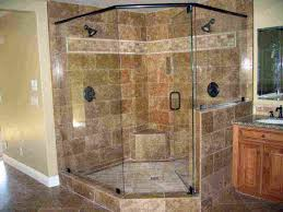 Kinkead Shower Door Parts by Neo Angle Shower Door Replacement Parts Shower Biji Us