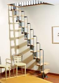 Access Stairs Design Stairs Ladder Design To Get To Attic Loft Space Staircase Photos