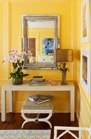 Yellow Living Rooms 151 Best Yellow Interiors Images On Pinterest Yellow Home And