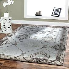 Modern Rugs Canada 8 By 10 Rugs 4way Site