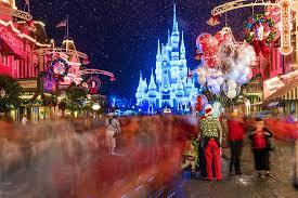 For Every Christmas Decorations Before December by Ultimate 2017 Disney World Christmas Guide Disney Tourist Blog