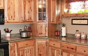 gallery of rx homedepot oak kitchen trendy excellent home depot canada kitchen cabinets sale