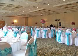 Baby Blue Wedding Decoration Ideas 14 Best Invitation Center Piece Ideas Images On Pinterest
