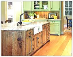 Make A Kitchen Island Build A Kitchen Island Building Kitchen Islands Kitchen Island