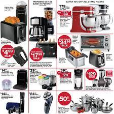 sears appliance black friday sears black friday 2015 u2013 utah sweet savings