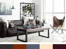 industrial furniture u0026 decor ideas for your home overstock com