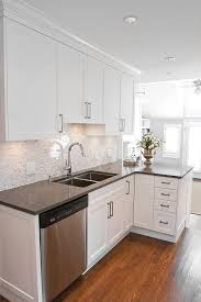 cuisine modulable conforama meuble cuisine indpendant buffet de cuisine avec 3 tiroirs et un