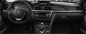 bmw 3 series dashboard 2017 bmw 4 series for sale near champaign il bmw of champaign