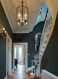 Bedrooms And Hallways Best 25 Dark Hallway Ideas On Pinterest Narrow Hallways
