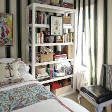Home Decorators Bookcase Splurge Vs Steal A Parsons Bookcase The Renovation Diaries