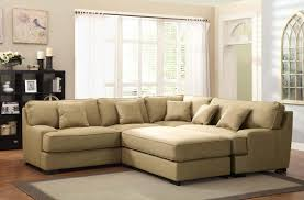 sofas for living room living room large couches remarkable oversized sectional sofas