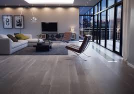 junckers hardwood flooring vista grey oak plank flooring from junckers