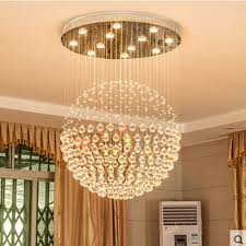 Chandelier Size Compare Prices On Chandelier Height Online Shopping Buy Low Price