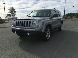 jeep patriot 2014 interior purchased a 2014 jeep patriot latitude 4x4 bodybuilding com forums