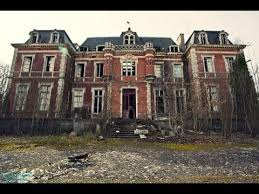 youtube abandoned places pictures youtube abandoned mansions women black hairstyle pics
