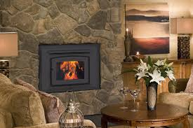 pacific energy fp16 wood fireplace home heating headquarters