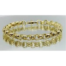 bracelet ladies gold images Belcher bracelets gold ladies bracelets ladies belcher bracelets jpg