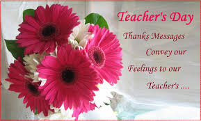 teachers day wallpapers free