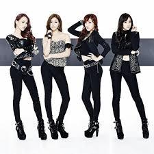 download mp3 full album ost dream high amazon com can t i love you dream high ost 2am mp3 downloads