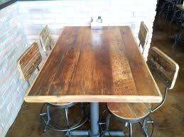 unfinished rectangular wood table tops round table tops for sale architecture wood table top attractive