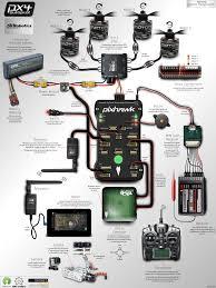 open source wiring diagram software gooddy org