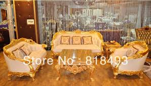 canap turc meubles canapé turc solide tissu bois de haute qualité dans canapés