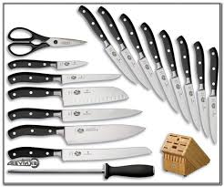 victorinox kitchen knives uk victorinox kitchen knives uk kitchen set home furniture ideas