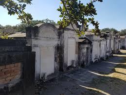 cemetery instrumental soundtrack halloween background sounds shotgun u2013 savannah j foley