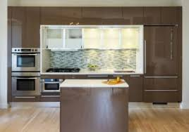 how much to install kitchen cabinets hanging kitchen cabinets lovable 12 elegant how much to install