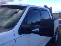 2002 supercrew tow mirrors f150online forums