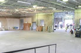 800 square feet farmers u0027 distribution center open by oct 1 features
