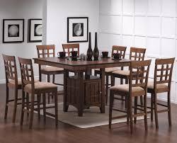 dining room upstate mattress u0026 furniture outlet