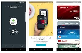 android pay stores galaxy s8 and s8 get android pay support and bixby enhancements